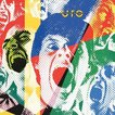UFO (Rock) Strangers In The Night (Deluxe Edition)...