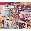 King & Prince Re:Sense [CD+DVD+フォトブックレット...