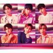 SixTONES マスカラ [CD+DVD]<初回盤A> 12cmCD Sin...
