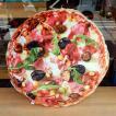 Real Big Cushion Pizza★リアルビッグクッション ピザ