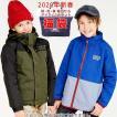 2020新春福袋/KRIFF MAYER KIDS/クリフメイヤーキッズ