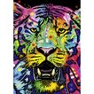 HEYE PUZZLE  29766 1000ピース Dean Russo : Wild Tiger(ディーン・ルッソ:ワイルドタイガー) [ヘイパズル]