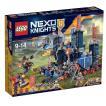 【オンライン限定価格】レゴ ネックスナイツ 70317  ...