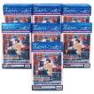 【7SET】 タカラ TMW 青春のオールナイトニッポン シークレットを含む全7種セット