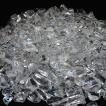 浄化用水晶さざれチップ(浄化チップ)