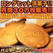バニラゴーフレットどっさり60枚入(訳ありスイーツ 食品 アウトレット 洋菓子 人気 ランキング)