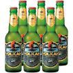 ギリシャ土産 ギリシャピルスナービール 6本セット ID...