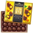 ポイント11倍!ハワイ土産 ハワイアンキング マカデミアナッツチョコレート 1箱 (ハワイ お土産 土産) ID:E7050881
