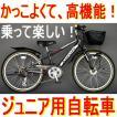 即納可能 子供用自転車 22インチ クロッツ フラッシュバックSTD FBR226STD