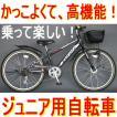 即納可能 子供用自転車 26インチ クロッツ フラッシュバックSTD FBR266STD