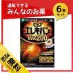 1個あたり860円 ピップエレキバン MAX200 12粒 6個セット