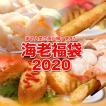 福袋 海老福袋2020 海老餃子50個 海...