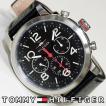 トミーヒルフィガー腕時計 1791232 1791-232 TOMMY HILFIGER メンズ腕時計 新品 無料ラッピング可