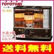 トヨトミ:石油ストーブ/RC-W32F-M木目