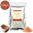 業務用インスタントほうじ茶 250g×1 粉末茶・パウダー茶 粉茶 粉末緑茶 給茶機対応  メール便送料無料