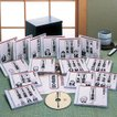 落語傑作選 東宝名人会 CD全15巻