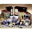 五木寛之の百寺巡礼 第二集 DVD...