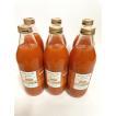 人参ジュース 1リットル 6本セット自然土壌栽培人参栽培人参  【送料無料】