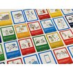 『THE SDGs ACTION CARDGAME「X(クロス)」』
