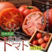 『南会津 南郷トマト』約1kg ※冷蔵☆