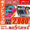 BCI-371XL 370顔料
