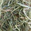 北海道チモシー2番刈り牧草 500g × 2