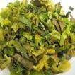 野菜ふりかけグリーンMIX 100g