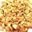 有機 乾燥パイナップル(ダイス)  35g