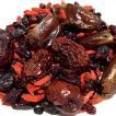 うさぎの薬膳 赤い実 漢方MIX 100g