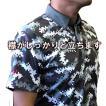 Snell ロゴ入りメンズポロシャツ(Camo Olive)日本サイズ■FENIXブランドとのコラボレーション 吸汗速乾・UVカット
