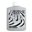 ゼブラ 洗剤 ホワイト ZEVRA ゼブラ 洗濯洗剤 詰替えボトル 150ml (白物・柄物衣料洗濯洗剤)