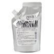 ゼブラ 洗剤 ホワイト ZEVRA ゼブラ 洗濯洗剤 詰替えパック 345ml (白物・柄物衣料洗濯洗剤)