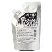 ゼブラ ブラック 詰替えパック 345ml (濃色衣料専用)