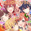 THE IDOLM@STER SHINY COLORS BRILLI@NT WI.. / 放課後クライマックスガールズ (CD)