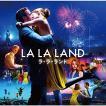 【CD】ラ・ラ・ランド-オリジナル・サウンドトラック/...