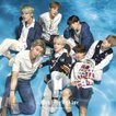 Lights/Boy With Luv(初回限定盤B)(DVD付) / BTS (CD) (予約)