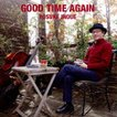 【CD】GOOD TIME AGAIN!/井上陽介 イノウエヨウスケ