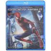 アメイジング・スパイダーマン2(Blu-ray Disc) / アンドリュー・ガーフィールド (Blu-ray)