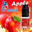 電子タバコ 国産 リキッド MJuice エムジュース プルームテック 電子タバコ リキッド 国産フレーバー 日本製 VAPE フルーツ アップル