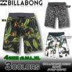 BILLABONG ビラボン メンズ サーフパンツ 水着アウトレット  AG011-400