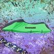 Kawasaki (カワサキ) 純正品 ウルトラ用 ジェットスキー舟艇カバー 16