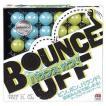 バウンス・オフ! bounce off / マテル ボードゲーム アクション ボール 子供