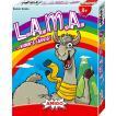 【数量限定ド・ラマカード付♪】 ラマ L.A.M.A 日本語説明書付 / Amigo カードゲーム ボードゲーム  子供 知育 小学生