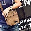 swisswin ビジネスバッグ メンズ ミニショルダーバッグ レディース 斜めがけバッグ メッセンジャーバッグ 大容量 通勤 軽量 撥水 旅行 出張 iPad対応