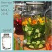 M411-218S /大容量6L/Beverage Server Eerin S