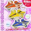 【プロテクタープレゼント!】J Boarder JK-100 ジェイボード キックボード 子供用