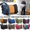 TIMBUK2 ティンバック2/メッセンジャーバッグ Mサイズ/ショルダーバッグ 斜めがけバッグ