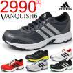 ランニングシューズ アディダス adidas メンズ スニーカー adidas  バンキッシュ ジョギング マラソン