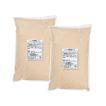 【糖質84%OFF】ふすまパンミックス / 1kg×2個セット TOMIZ/cuoca(富澤商店)