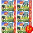 青汁 ランキング 国産 大麦若葉 お徳用 大容量 3g×36袋 6箱セット(計216袋) 1袋約27.2円
